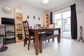 Photo 6: 13616 140 Avenue in Edmonton: Zone 27 House Half Duplex for sale : MLS®# E4224665