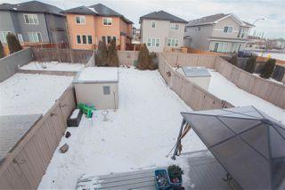 Photo 12: 13616 140 Avenue in Edmonton: Zone 27 House Half Duplex for sale : MLS®# E4224665