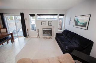 Photo 2: 13616 140 Avenue in Edmonton: Zone 27 House Half Duplex for sale : MLS®# E4224665