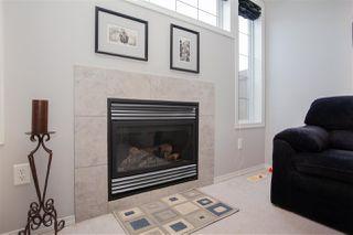 Photo 5: 13616 140 Avenue in Edmonton: Zone 27 House Half Duplex for sale : MLS®# E4224665