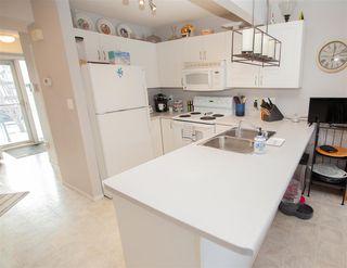 Photo 8: 13616 140 Avenue in Edmonton: Zone 27 House Half Duplex for sale : MLS®# E4224665