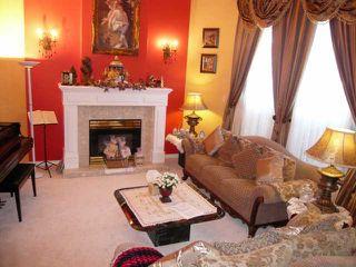 "Photo 4: 2171 DAVIES Court in Richmond: Bridgeport RI House for sale in ""DAVIES COURT"" : MLS®# V791706"