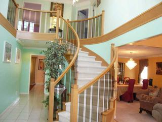 "Photo 2: 2171 DAVIES Court in Richmond: Bridgeport RI House for sale in ""DAVIES COURT"" : MLS®# V791706"