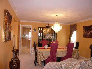 "Photo 6: 2171 DAVIES Court in Richmond: Bridgeport RI House for sale in ""DAVIES COURT"" : MLS®# V791706"