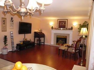 "Photo 8: 2171 DAVIES Court in Richmond: Bridgeport RI House for sale in ""DAVIES COURT"" : MLS®# V791706"