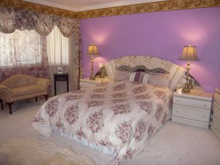"Photo 5: 2171 DAVIES Court in Richmond: Bridgeport RI House for sale in ""DAVIES COURT"" : MLS®# V791706"
