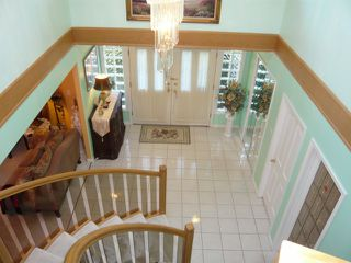 "Photo 3: 2171 DAVIES Court in Richmond: Bridgeport RI House for sale in ""DAVIES COURT"" : MLS®# V791706"