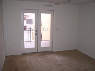 Photo 8: HILLCREST Condo for sale : 2 bedrooms : 1250 Cleveland #F204 in San Diego