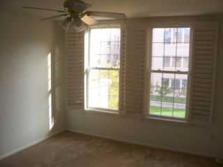 Photo 5: HILLCREST Condo for sale : 2 bedrooms : 1250 Cleveland #F204 in San Diego