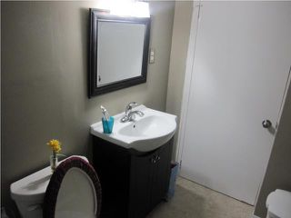 Photo 10: 826 Banning Street in WINNIPEG: West End / Wolseley Residential for sale (West Winnipeg)  : MLS®# 1002949