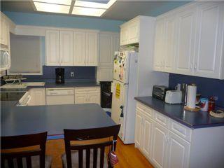 Photo 4: 826 Banning Street in WINNIPEG: West End / Wolseley Residential for sale (West Winnipeg)  : MLS®# 1002949