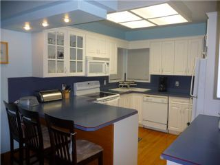 Photo 3: 826 Banning Street in WINNIPEG: West End / Wolseley Residential for sale (West Winnipeg)  : MLS®# 1002949