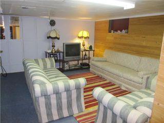 Photo 11: 826 Banning Street in WINNIPEG: West End / Wolseley Residential for sale (West Winnipeg)  : MLS®# 1002949