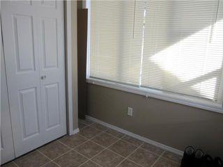 Photo 15: 826 Banning Street in WINNIPEG: West End / Wolseley Residential for sale (West Winnipeg)  : MLS®# 1002949