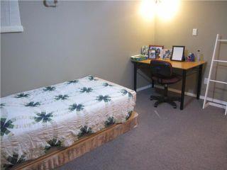 Photo 12: 826 Banning Street in WINNIPEG: West End / Wolseley Residential for sale (West Winnipeg)  : MLS®# 1002949