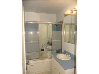 Photo 13: 826 Banning Street in WINNIPEG: West End / Wolseley Residential for sale (West Winnipeg)  : MLS®# 1002949