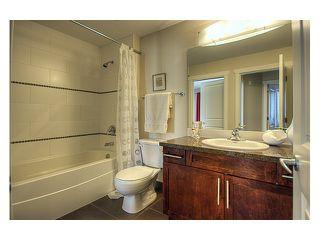 Photo 8: 200 3880 CHATHAM Street in Richmond: Steveston Villlage Condo for sale : MLS®# V820501