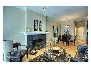 Photo 4: 200 3880 CHATHAM Street in Richmond: Steveston Villlage Condo for sale : MLS®# V820501
