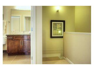 Photo 9: 200 3880 CHATHAM Street in Richmond: Steveston Villlage Condo for sale : MLS®# V820501