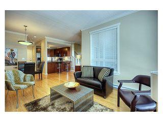 Photo 3: 200 3880 CHATHAM Street in Richmond: Steveston Villlage Condo for sale : MLS®# V820501