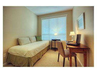 Photo 10: 200 3880 CHATHAM Street in Richmond: Steveston Villlage Condo for sale : MLS®# V820501