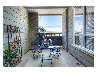 Photo 5: 200 3880 CHATHAM Street in Richmond: Steveston Villlage Condo for sale : MLS®# V820501