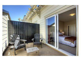 Photo 7: 200 3880 CHATHAM Street in Richmond: Steveston Villlage Condo for sale : MLS®# V820501