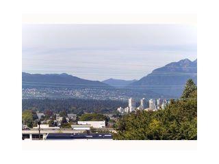 Photo 9: 312 1990 W 6TH Avenue in Vancouver: Kitsilano Condo for sale (Vancouver West)  : MLS®# V836973