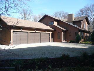 Main Photo: 988 Kilkenny Drive in WINNIPEG: Fort Garry / Whyte Ridge / St Norbert Residential for sale (South Winnipeg)  : MLS®# 1020144