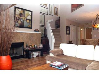 """Photo 2: 312 7471 BLUNDELL Road in Richmond: Brighouse South Condo for sale in """"CANTERBURY COURT"""" : MLS®# V864224"""