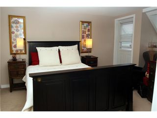 """Photo 7: 312 7471 BLUNDELL Road in Richmond: Brighouse South Condo for sale in """"CANTERBURY COURT"""" : MLS®# V864224"""