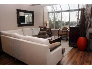 """Photo 3: 312 7471 BLUNDELL Road in Richmond: Brighouse South Condo for sale in """"CANTERBURY COURT"""" : MLS®# V864224"""