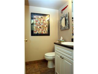 """Photo 8: 312 7471 BLUNDELL Road in Richmond: Brighouse South Condo for sale in """"CANTERBURY COURT"""" : MLS®# V864224"""