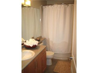 """Photo 6: 2215 4625 VALLEY Drive in Vancouver: Quilchena Condo for sale in """"ALEXANDRA HOUSE"""" (Vancouver West)  : MLS®# V868699"""