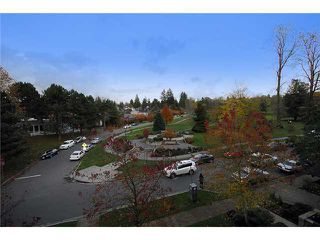 """Photo 7: 2215 4625 VALLEY Drive in Vancouver: Quilchena Condo for sale in """"ALEXANDRA HOUSE"""" (Vancouver West)  : MLS®# V868699"""