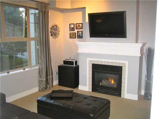 """Photo 2: 2215 4625 VALLEY Drive in Vancouver: Quilchena Condo for sale in """"ALEXANDRA HOUSE"""" (Vancouver West)  : MLS®# V868699"""