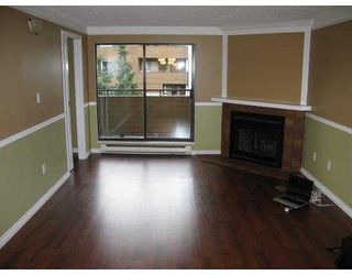 "Photo 6: 233 7297 MOFFATT Road in Richmond: Brighouse South Condo for sale in ""DORCHESTER CIRCLE"" : MLS®# V744108"