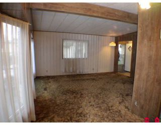 """Photo 10: 136 3665 244TH Street in Langley: Otter District Manufactured Home for sale in """"LANGLEY GROVE ESTATES"""" : MLS®# F2908124"""