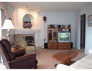 """Photo 6: 5017 CRESCENT Place in Ladner: Holly House for sale in """"CRESCENT ESTATES"""" : MLS®# V767445"""