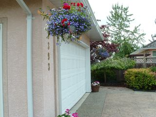 Photo 2: 2 3393 PONDEROSA Street in Abbotsford: Abbotsford West House for sale : MLS®# F2913781