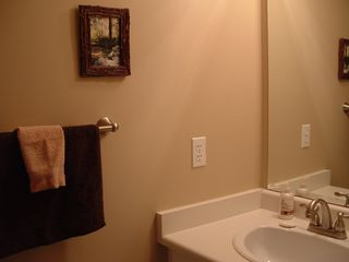Photo 7: 2 3393 PONDEROSA Street in Abbotsford: Abbotsford West House for sale : MLS®# F2913781