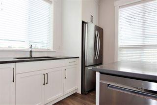 "Photo 10: 6538 IRON Street in Sardis: Sardis East Vedder Rd House for sale in ""The Fairways At Higginson Estates"" : MLS®# R2391840"