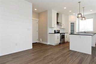 "Photo 6: 6538 IRON Street in Sardis: Sardis East Vedder Rd House for sale in ""The Fairways At Higginson Estates"" : MLS®# R2391840"