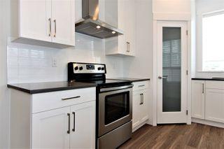 "Photo 9: 6538 IRON Street in Sardis: Sardis East Vedder Rd House for sale in ""The Fairways At Higginson Estates"" : MLS®# R2391840"