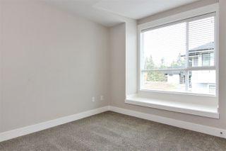 "Photo 18: 6538 IRON Street in Sardis: Sardis East Vedder Rd House for sale in ""The Fairways At Higginson Estates"" : MLS®# R2391840"
