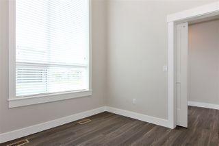 "Photo 12: 6538 IRON Street in Sardis: Sardis East Vedder Rd House for sale in ""The Fairways At Higginson Estates"" : MLS®# R2391840"