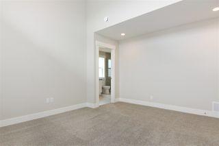 "Photo 15: 6538 IRON Street in Sardis: Sardis East Vedder Rd House for sale in ""The Fairways At Higginson Estates"" : MLS®# R2391840"