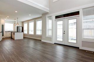 "Photo 4: 6538 IRON Street in Sardis: Sardis East Vedder Rd House for sale in ""The Fairways At Higginson Estates"" : MLS®# R2391840"