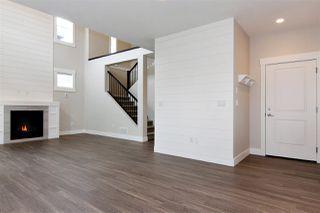 "Photo 5: 6538 IRON Street in Sardis: Sardis East Vedder Rd House for sale in ""The Fairways At Higginson Estates"" : MLS®# R2391840"