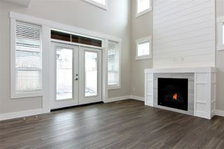 "Photo 2: 6538 IRON Street in Sardis: Sardis East Vedder Rd House for sale in ""The Fairways At Higginson Estates"" : MLS®# R2391840"